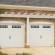 Почему вы должны улучшать свои гаражные двери