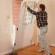Преимущества в замене дверей