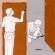 Межкомнатные двери – атрибут интерьера