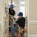 Рекомендации мастера – Установка межкомнатных дверей
