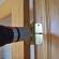 Установка межкомнатной двери (часть 2)
