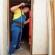 Установка межкомнатных дверей: вызываем специалиста на дом
