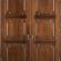 Межкомнатные двери и их история