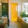 Выбираем межкомнатные двери для ванной комнаты