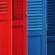 Двери для кладовой – Установка дверей кладовой