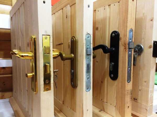 Замки дверные деревянные купить, сравнить цены в Вологде ...